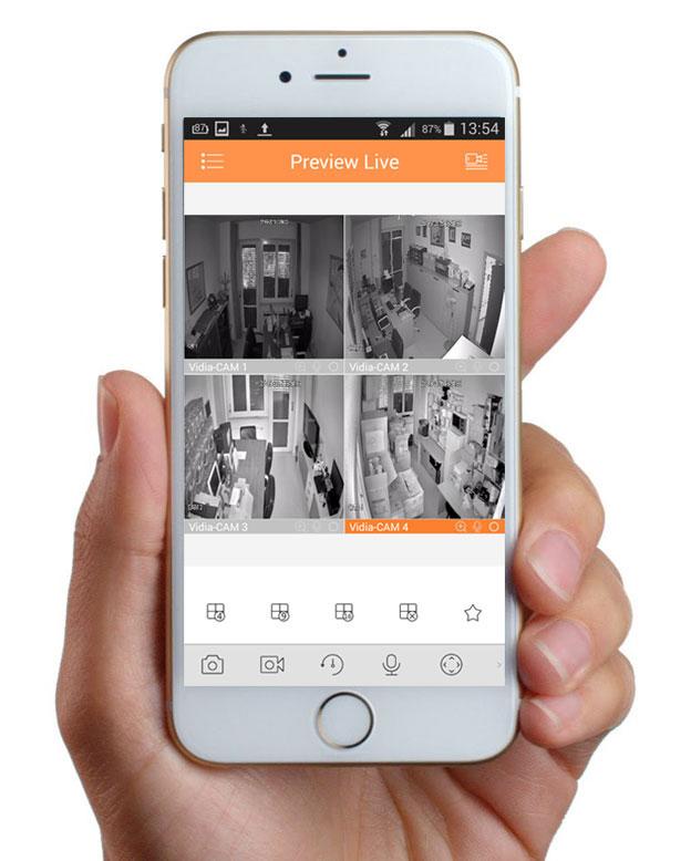 progettazione-installazione-impianti-videosorveglianza-rimini