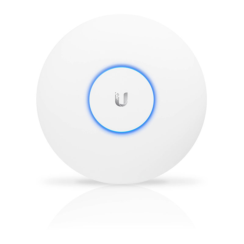 sistemi-wifi-rimini