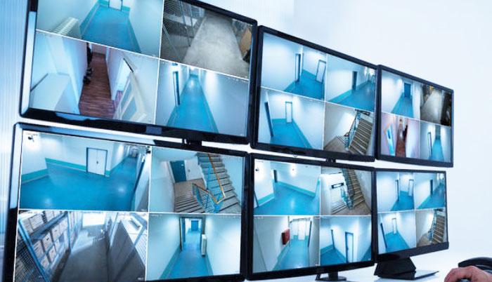 installazione-sistemi-allarmi-antintrusione-industriale-rimini