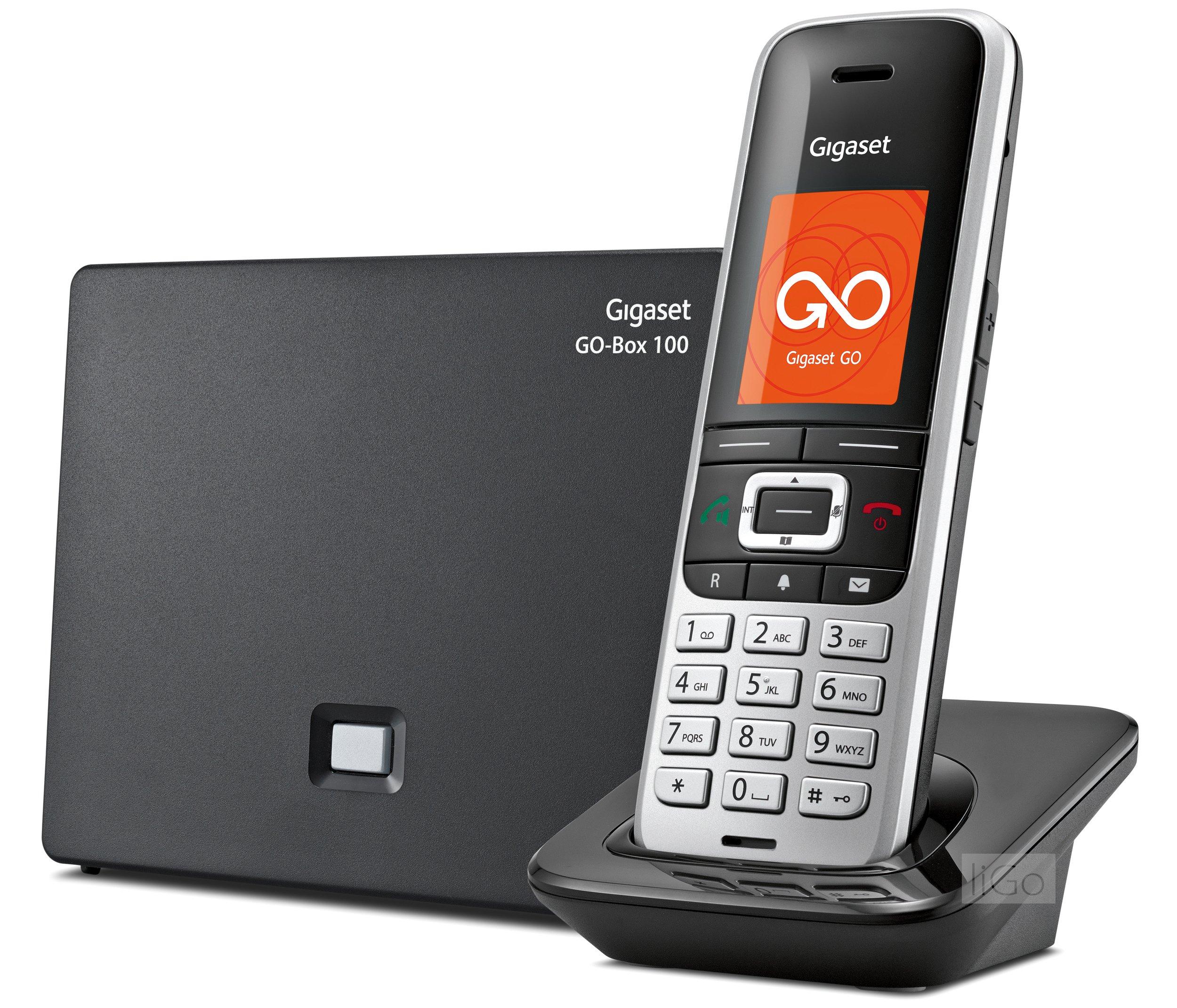 vendita-impianti-telefonia-voip-rimini