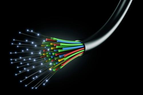 vendita-servizio-connettivita-internet-fibra-rimini