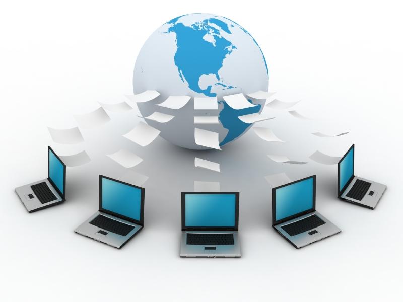 servizio-connettivita-internet-fibra-rimini