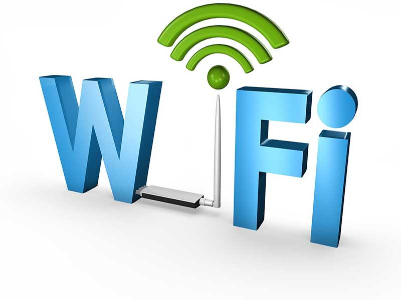 vendita-servizio-connettivita-internet-wireless