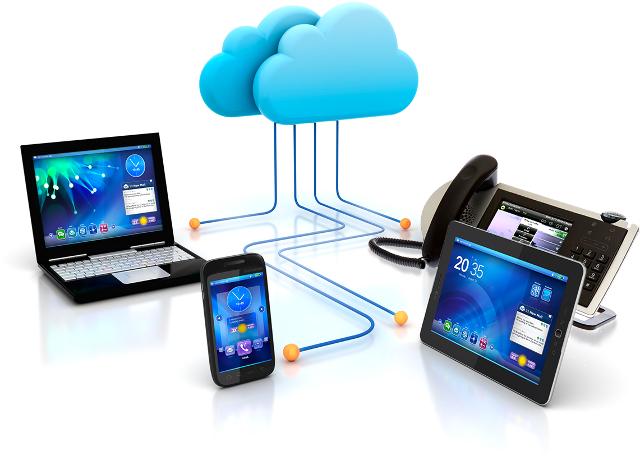 servizio-connettivita-internet-wireless