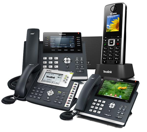 progettazione-vendita-impianti-telefonia-voip-rimini