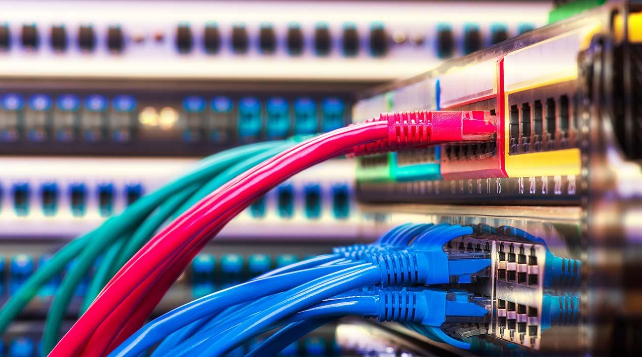 installazione-e-manutenzione-cablaggi-strutturati-e-networking-rimini
