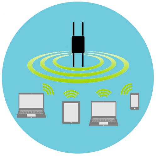 connettivit-internet-voce-dati