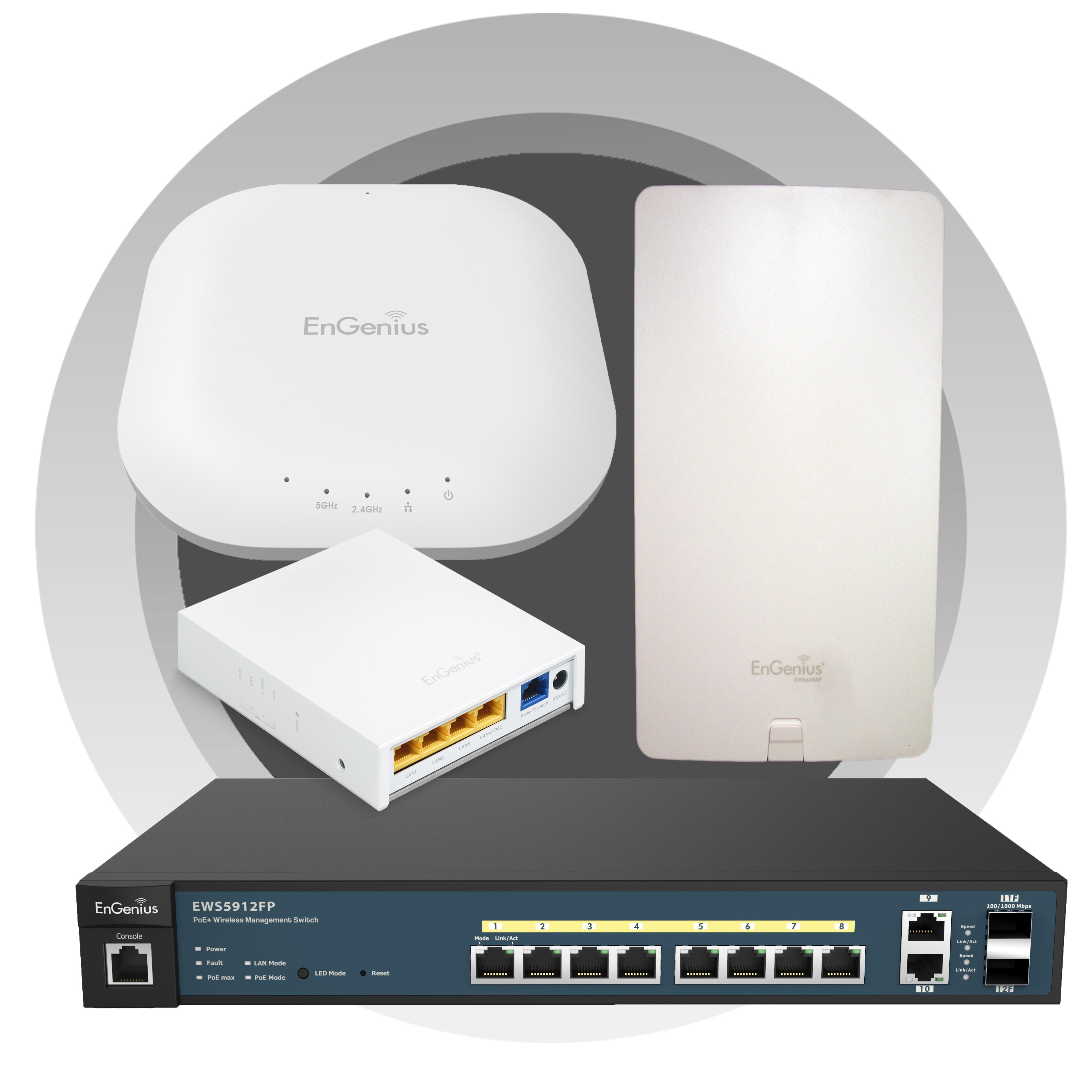 manutenzione-cablaggi-strutturati-e-networking-rimini
