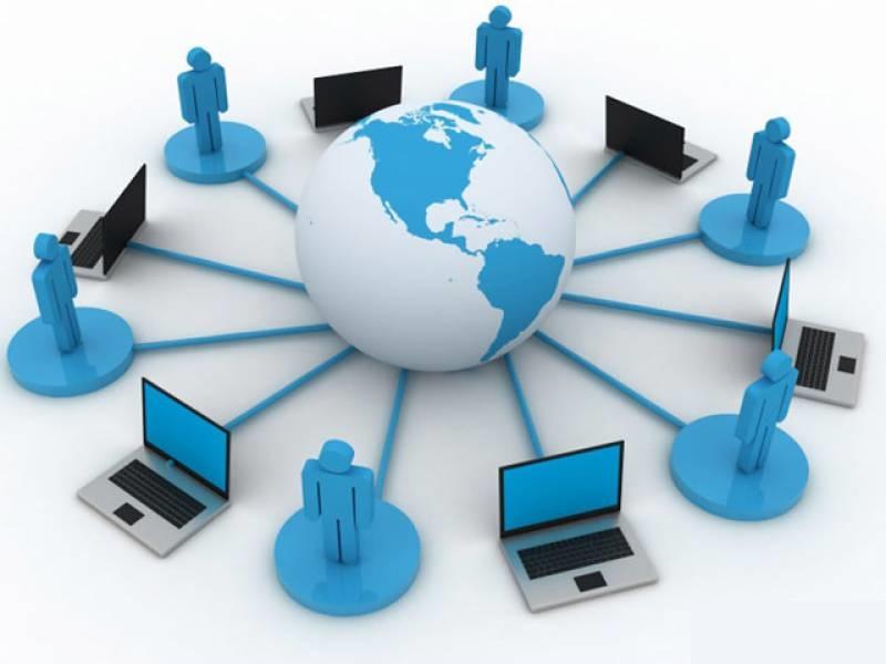fornitura-connettivita-internet-voce-dati-rimini