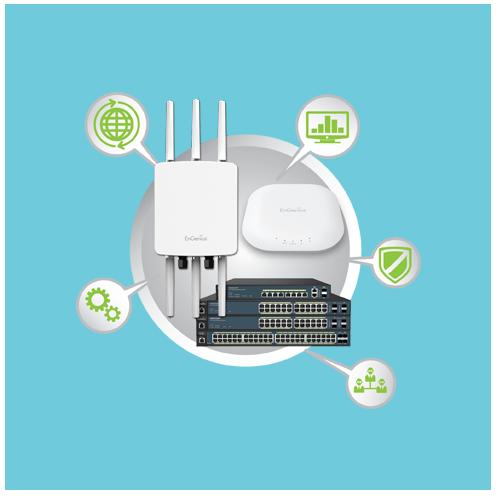 cablaggi-strutturati-e-networking