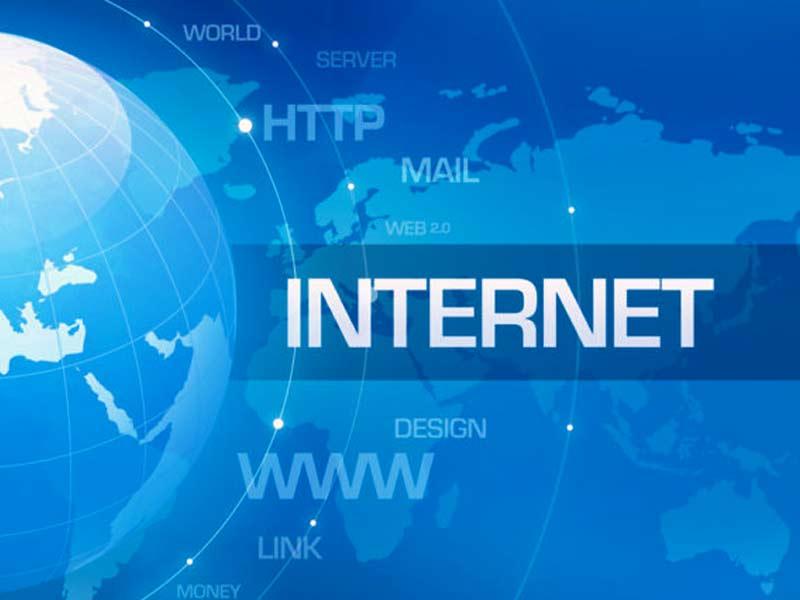 servizio-fornitura-connettivita-internet-voce-dati-rimini