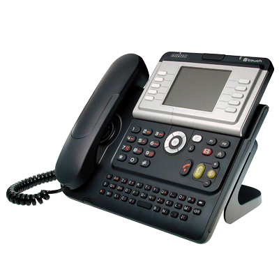 progettazione-impianti-telefonici-analogici-digitali-rimini