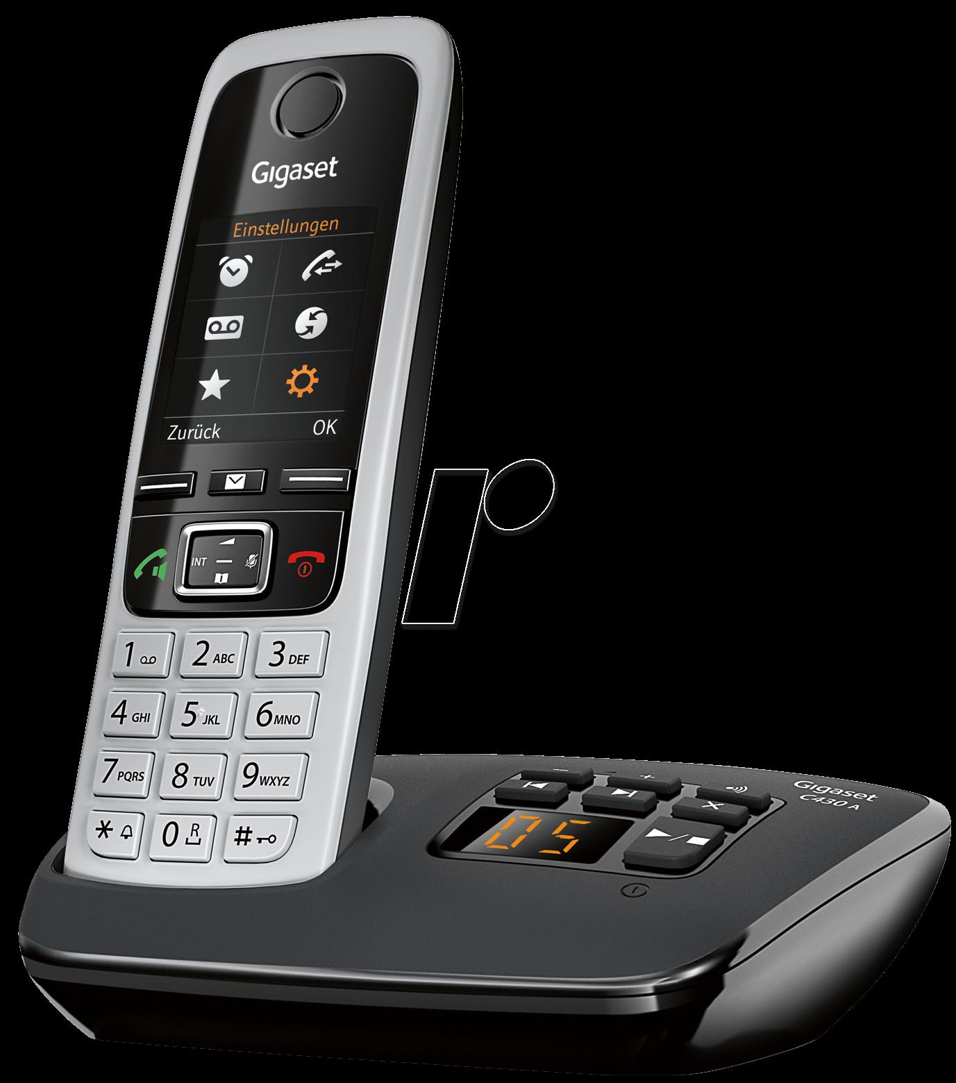 vendita-impianti-telefonici-analogici-digitali-rimini