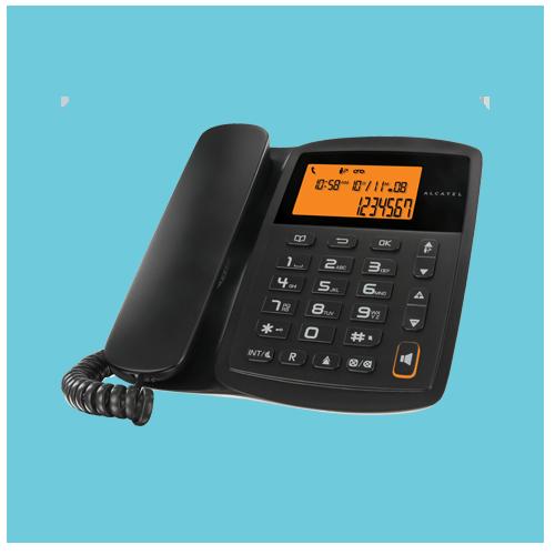 impianti-telefonici-analogici-digitali-rimin