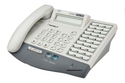impianti-telefonici-analogici-digitali-rimini