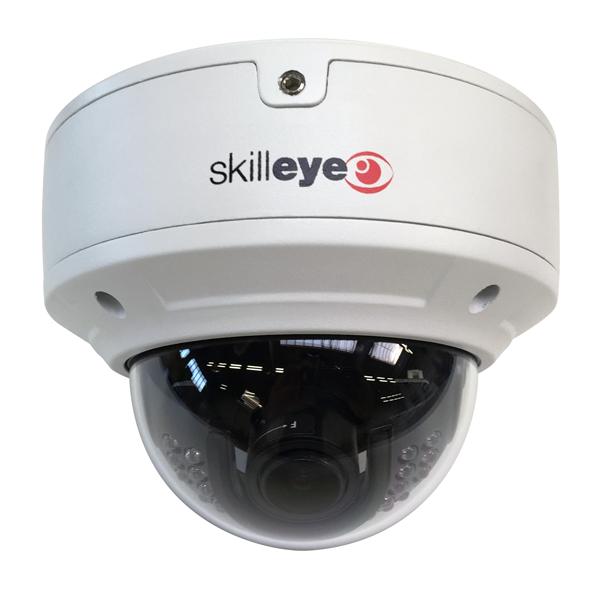 installazione-impianti-videosorveglianza-rimini