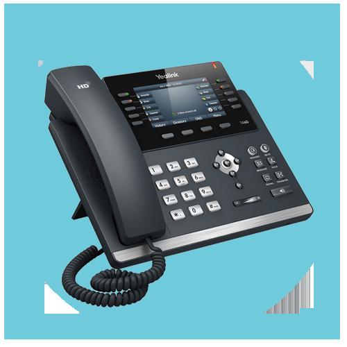 telefonia-centralini-voip-rimini