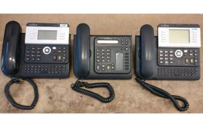 OFFERTA TELEFONI ALCATEL rigenerati
